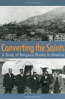 Converting the Saints