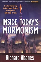 Inside Today's Mormonism