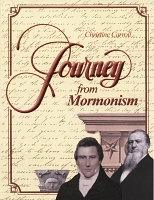 Journey from Mormonism