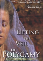 Lifting the Veil of Polygamy DVD
