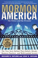 Mormon America: The Power and the Promise (2nd Edition)
