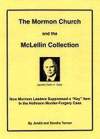 c_mormonchurchandthemclellincollection.jpg (6960 bytes)