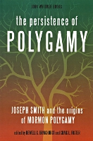 The Persistence of Polygamy