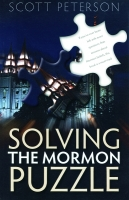 Solving the Mormon Puzzle
