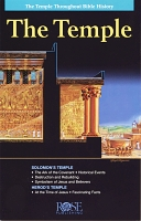 The Temple [pamphlet]