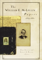 The William E. McLellin Papers 1854-1880