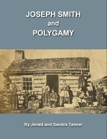 Joseph Smith and Polygamy PDF