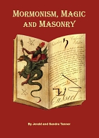 Mormonism, Magic and Masonry [PDF]