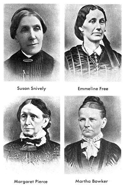 wifes-black-master